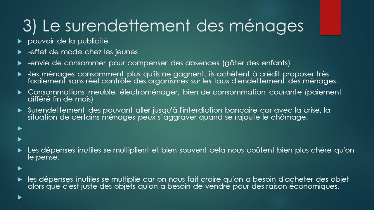 La soci t de consommation et son rapport l 39 objet ppt t l charger - Site paiement differe 3 mois ...