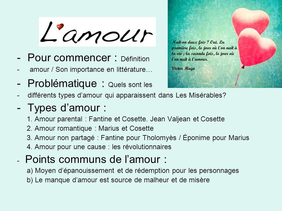 D finition romantique de l amour blog sur les voitures for Definition de l
