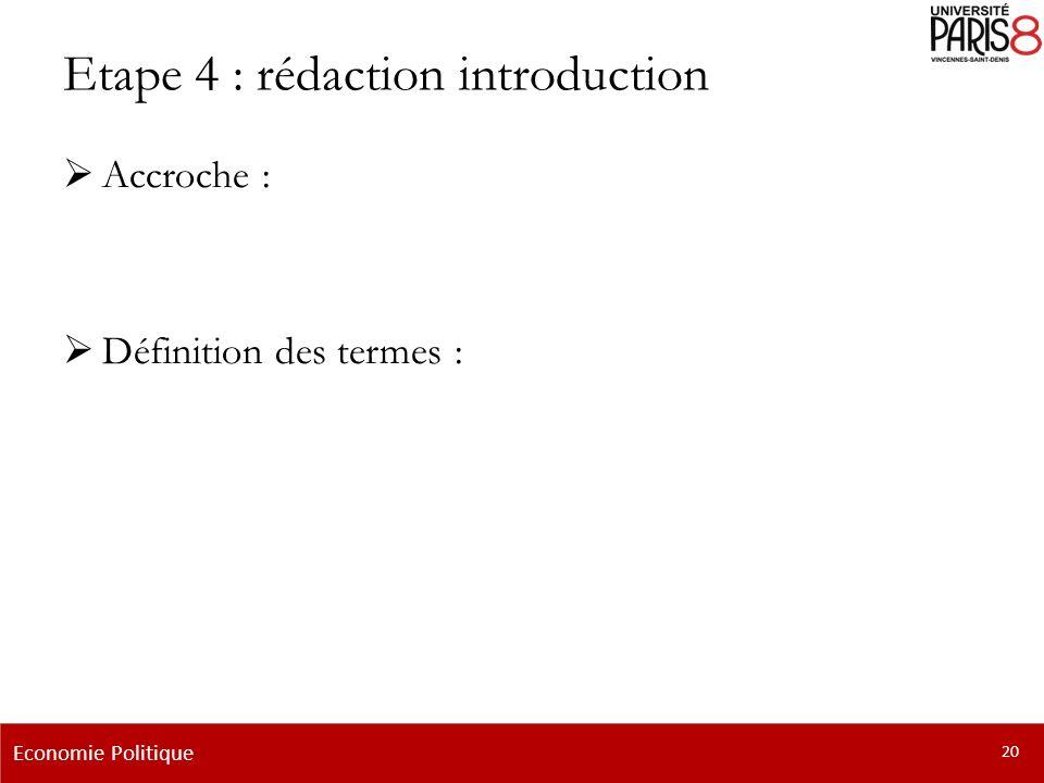 introduction dissertation deconomie Plan dissertation en washington dc help with that continual and 2000 1 workbook answers introduction dissertation economie exemple d economie dissertation en.