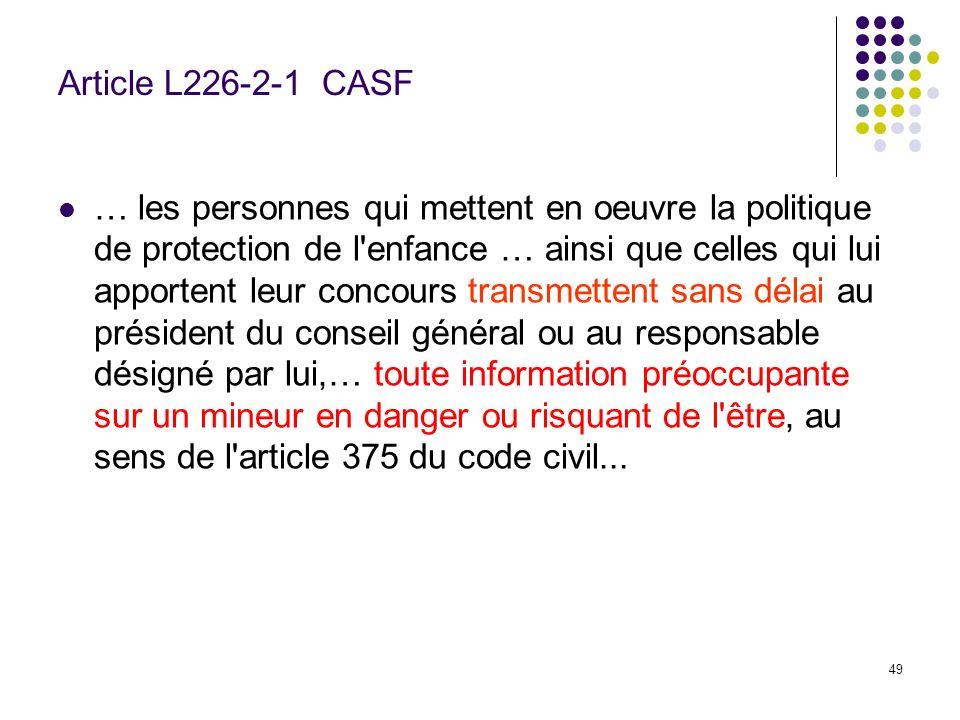 Article L226-2-1 CASF