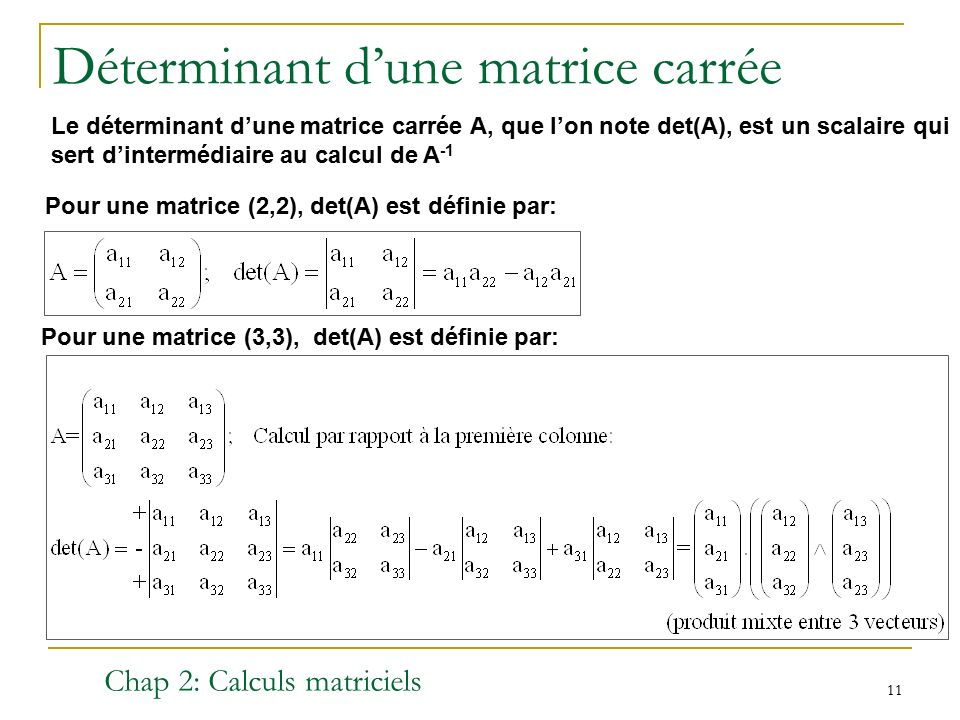 Pierre joli cours de math matique pierre joli ppt video online t l charger - Calcul diagonale carre ...