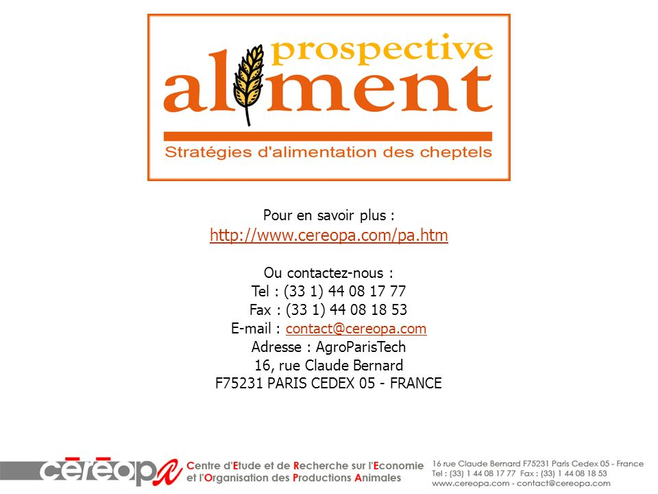 E-mail : contact@cereopa.com