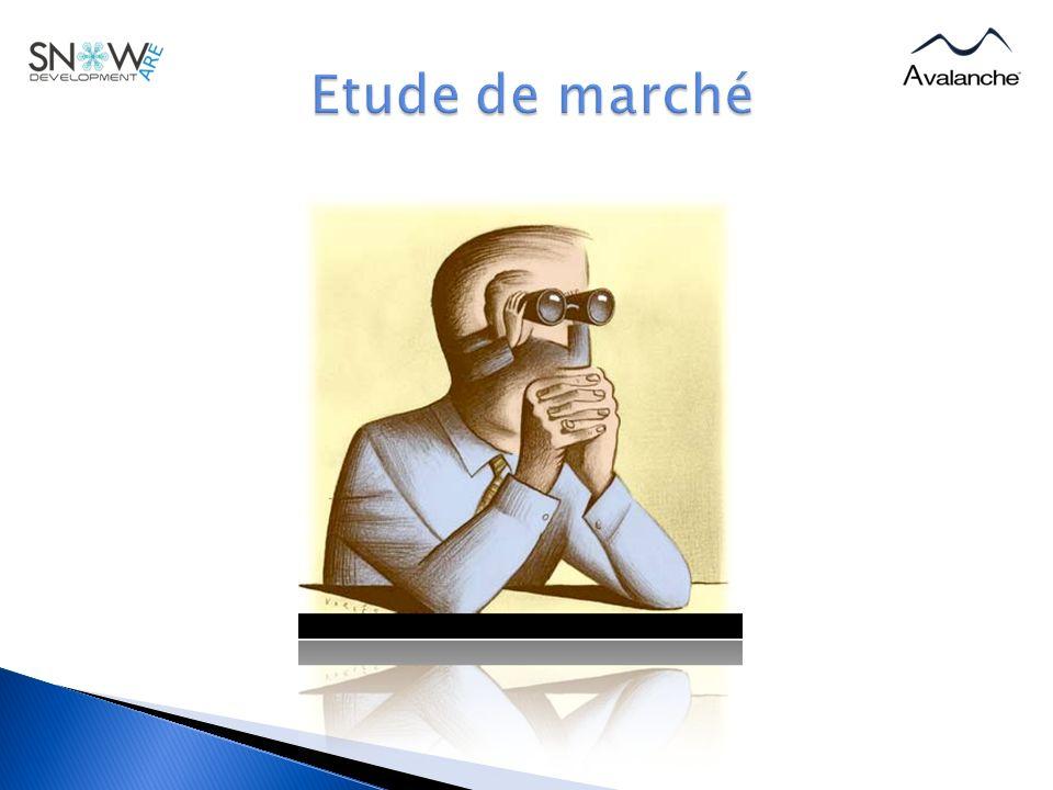 definition de marche - photo#32