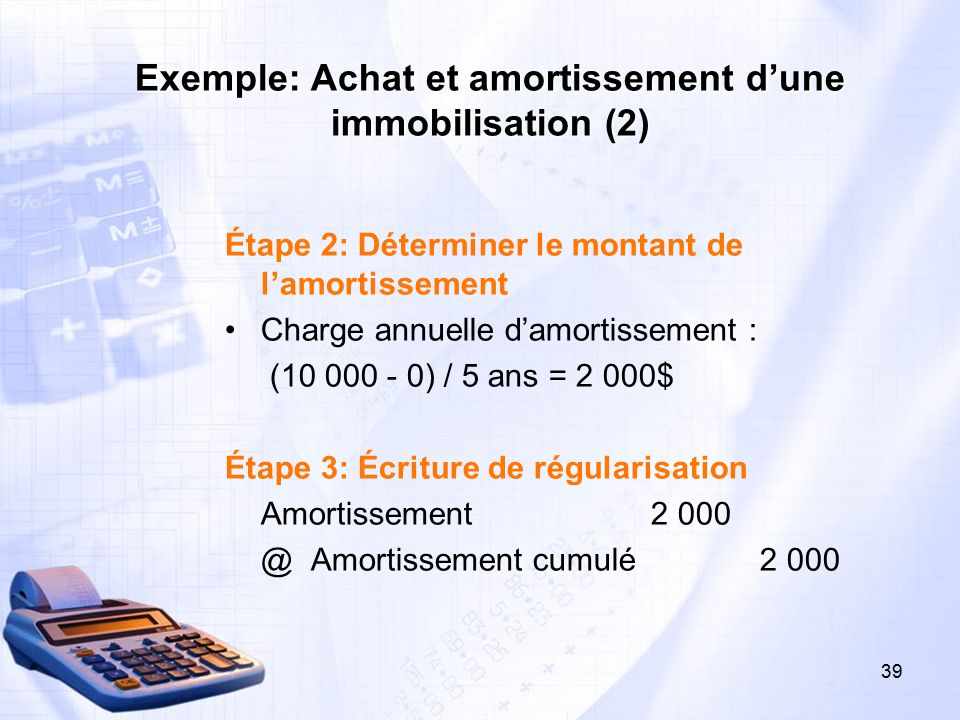 La Régularisation Des Comptes  Ppt Télécharger. Cover Letter Catchy Opening Line. Resume Is Cv Or Cover Letter. Resume Examples Education Section. Cover Letter No Experience Doc. Resume Templates Word Experienced Professionals. Curriculum Vitae English It Skills. Cover Letter Part Time Job Example. Curriculum Vitae Ejemplo Nutriologo