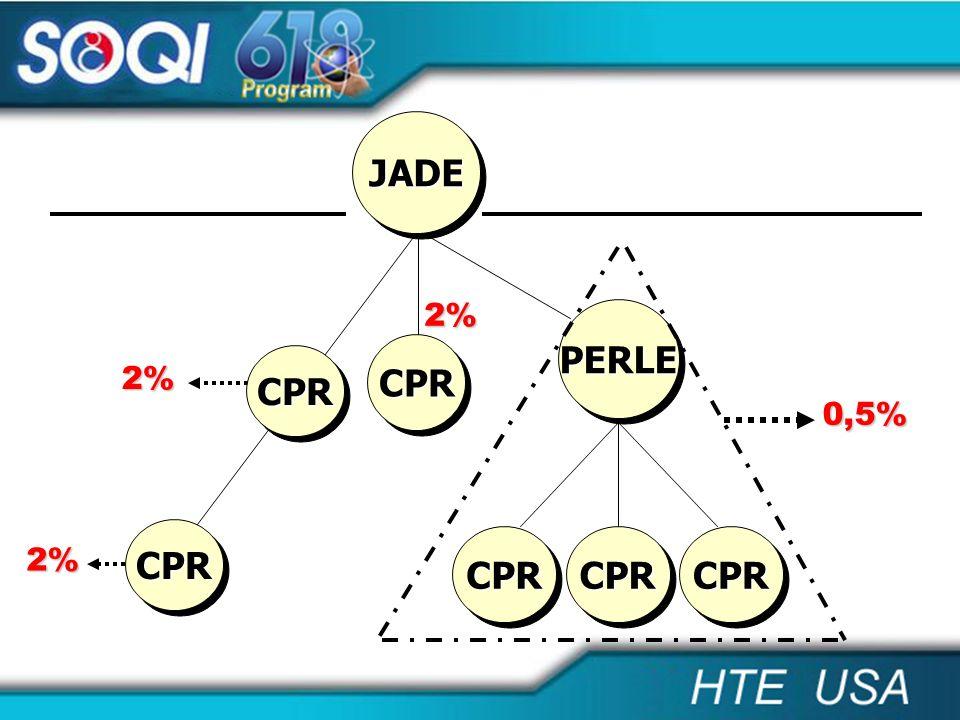 JADE PERLE CPR CPR CPR CPR CPR CPR
