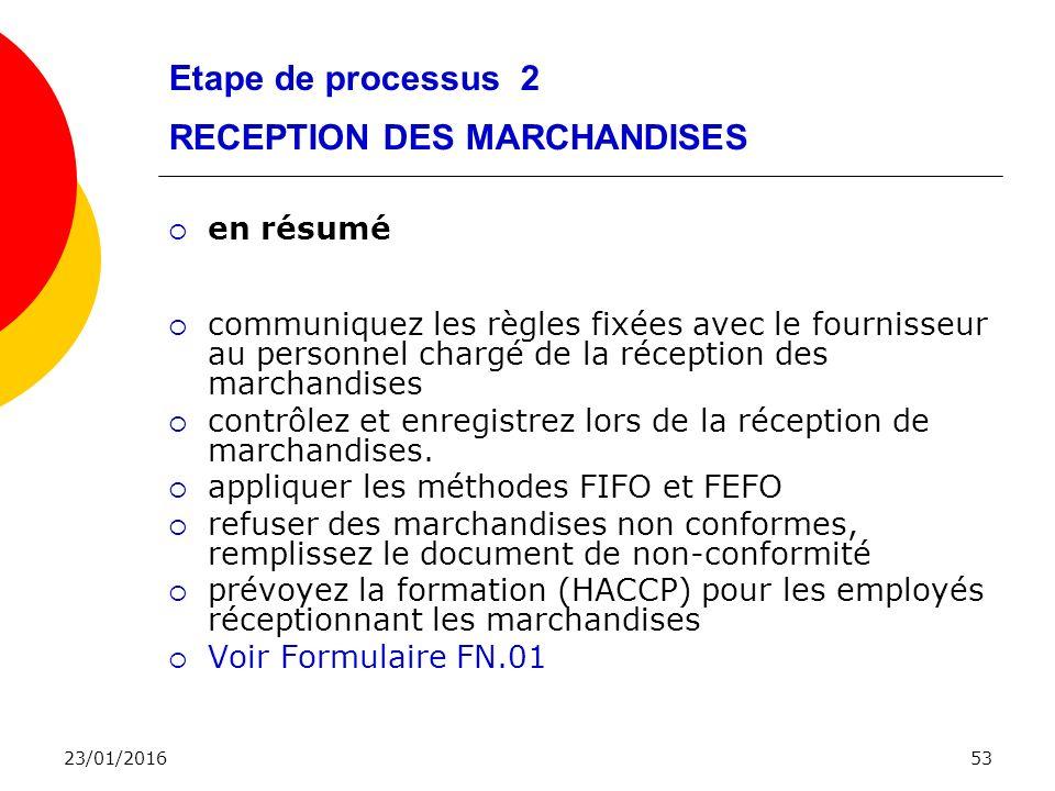 forum des gestionnaires d u2019internat 8 juin ppt t u00e9l u00e9charger