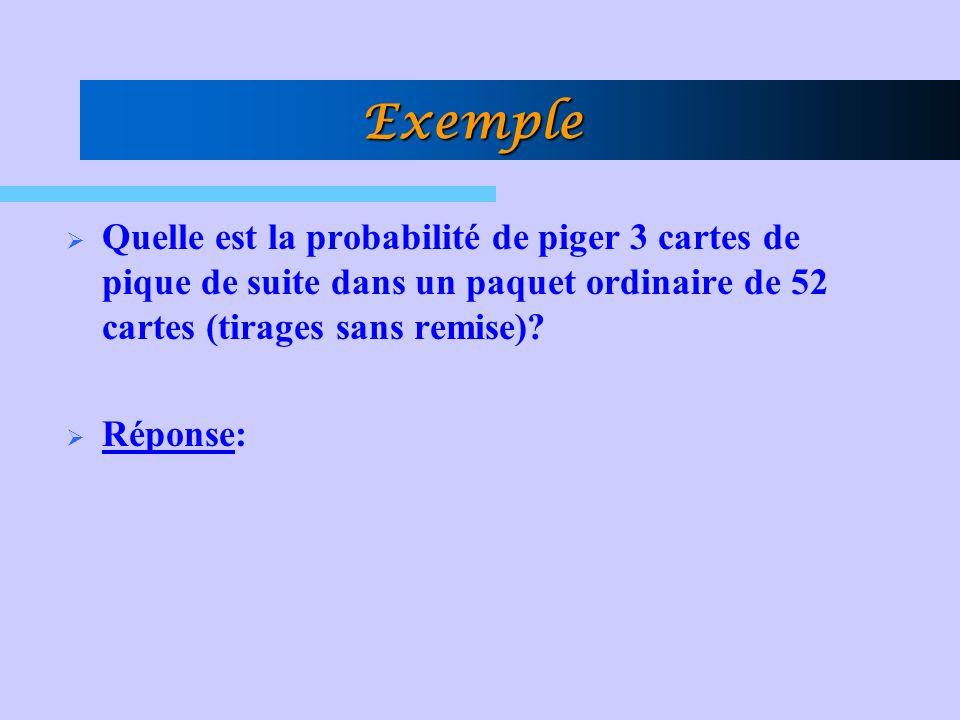 Plan 1 probabilit s conditionnelles 2 ind pendance en probabilit ppt video online t l charger - Tirage en coupe 52 cartes ...