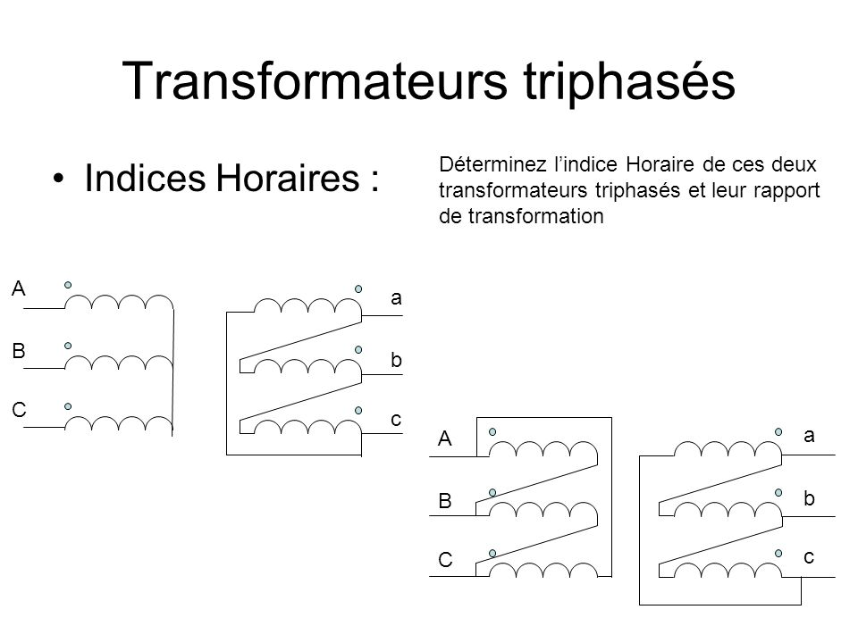 Meaning of transformateur in the French dictionary