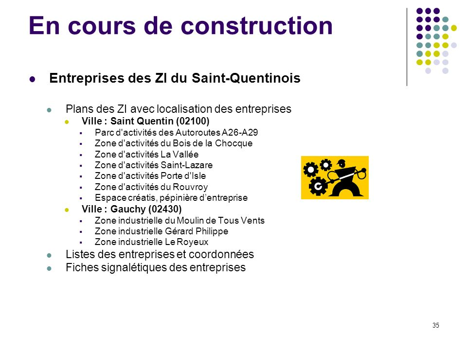 R union d informations jeudi 6 d cembre ppt t l charger for Cours de construction pdf