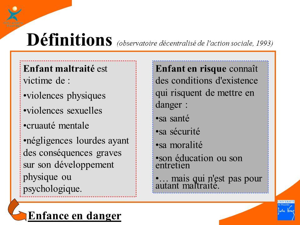 Signalement des maltraitances ppt video online t l charger - Porter plainte pour violence physique ...