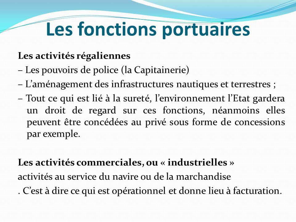 Les Fonctions de la Police Exposé, Dossier en Education Civique 2nd... 3ème Autre