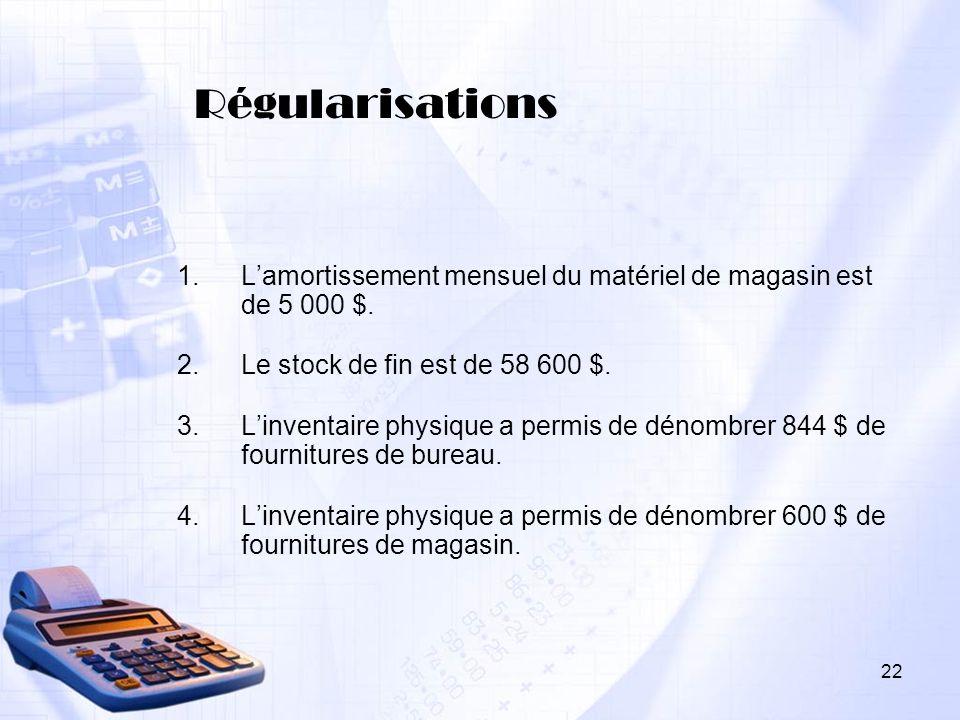 Les syst mes comptables ppt video online t l charger - Materiel de bureau comptabilite ...