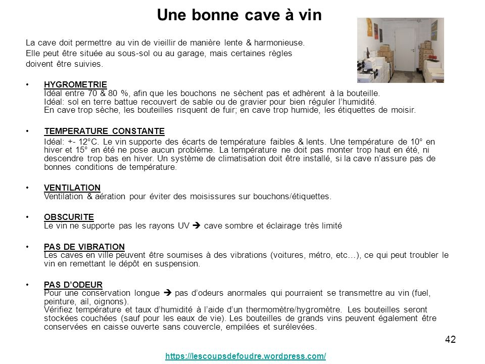 Temperature cave a vin beautiful compact range ue with - Cave a vin multi usage ...