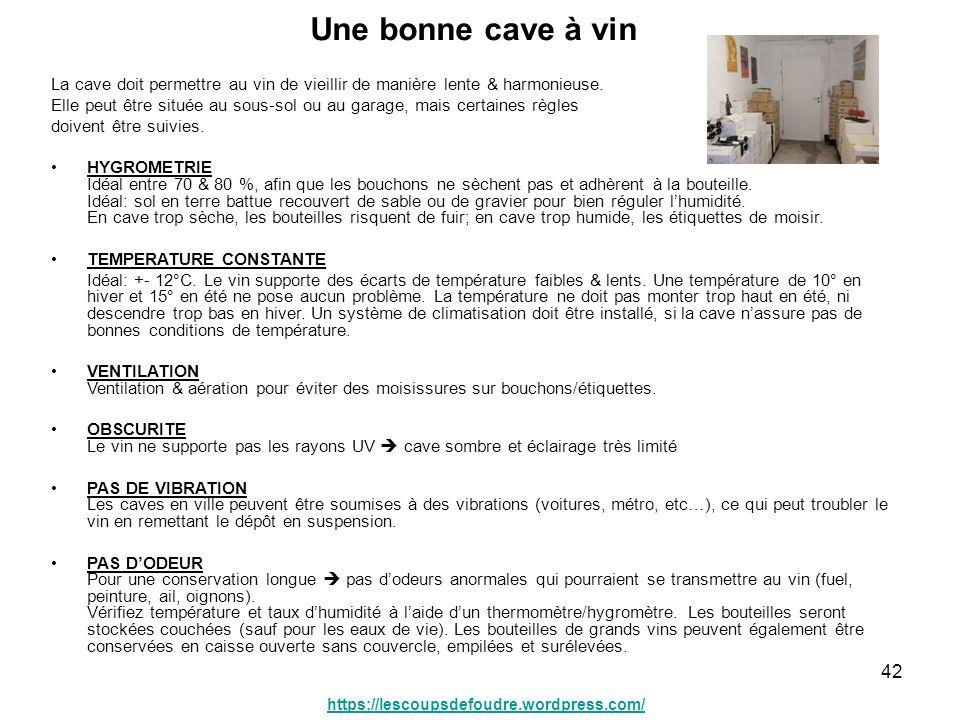 d p t vente de vins g rard martine romainville ppt t l charger. Black Bedroom Furniture Sets. Home Design Ideas