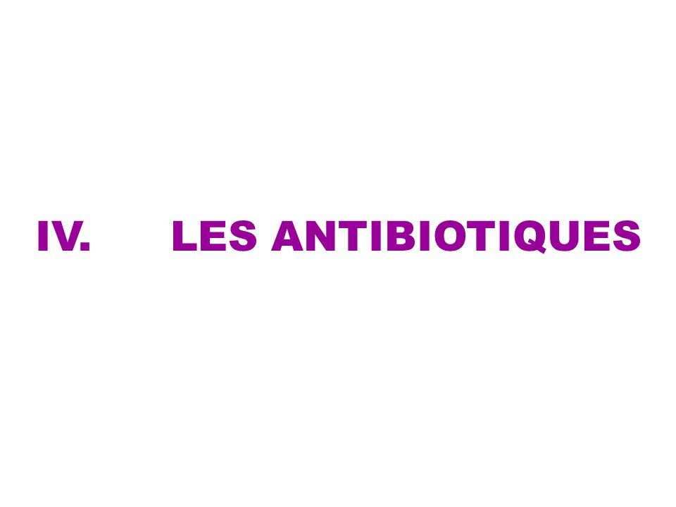 MEDICAMENTS CO-ANTALGIQUES - ppt télécharger
