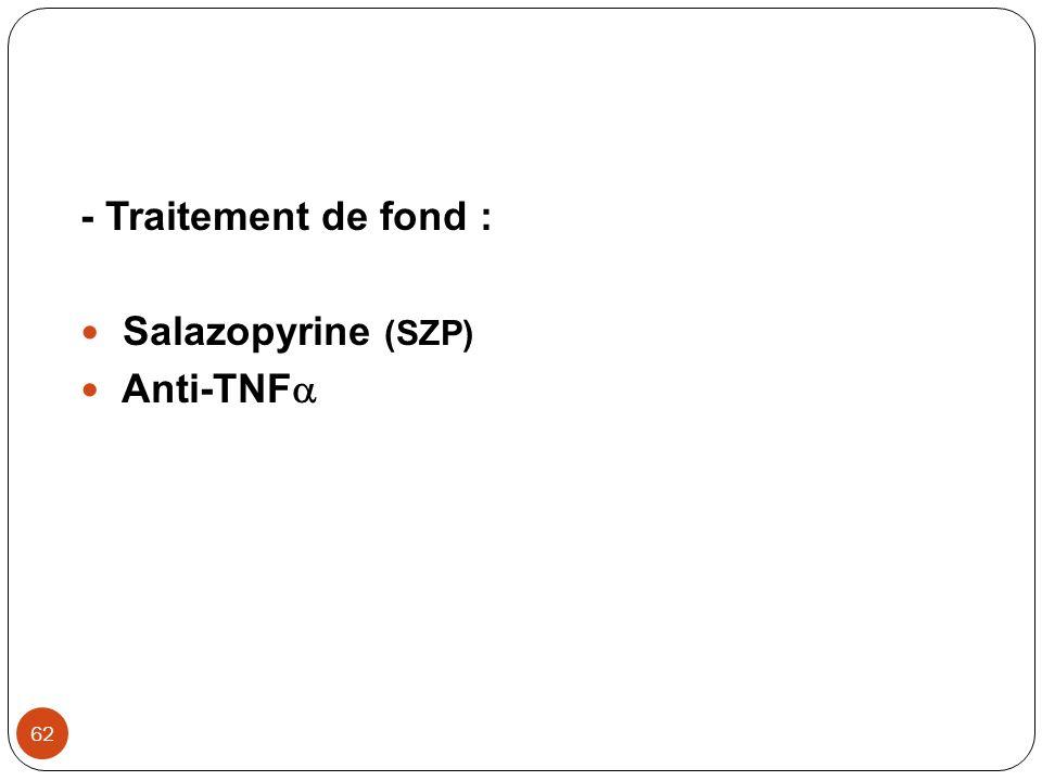 Paccou Julien Service de Rhumatologie CHU Amiens Nord