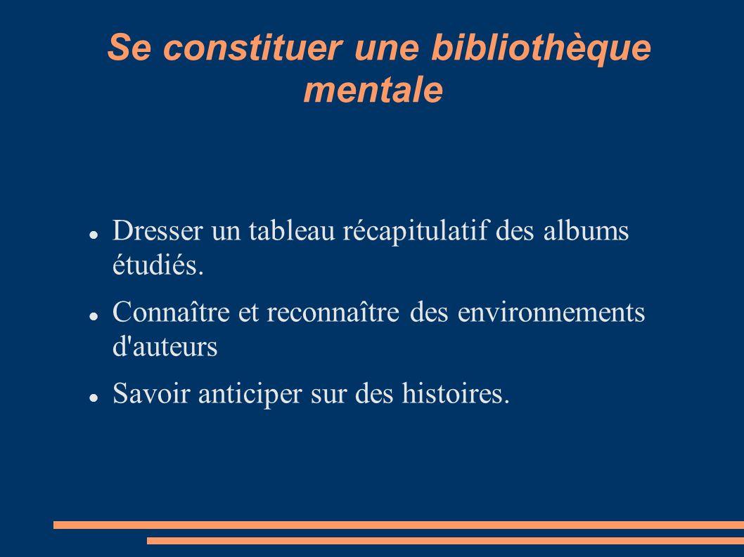 Litt rature de jeunesse en maternelle ppt video online for Savoir se servir d un multimetre