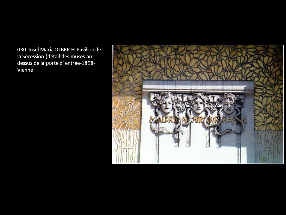 Le pavillon de la s cession ppt video online t l charger for Au dessus de la porte d entree