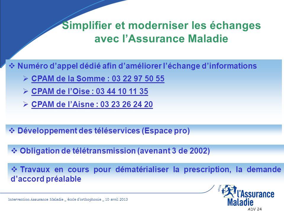 Assurance maladie gratuite pour les adultes