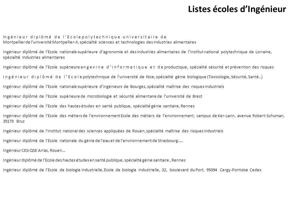licence 2-3 biologie humaine technologies de la sant u00e9