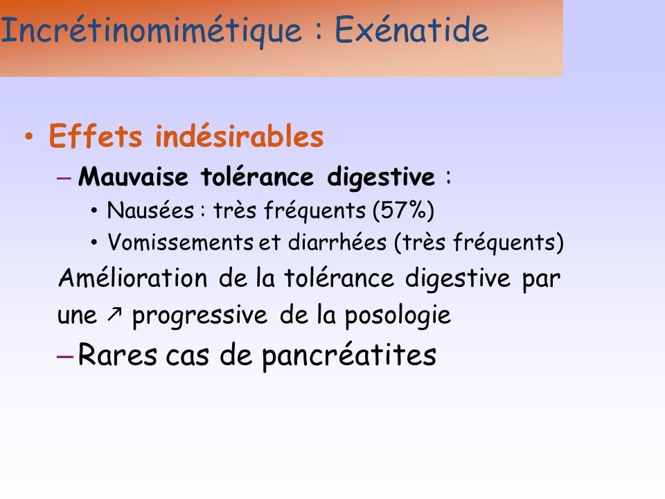 Diabètes du sujet âgé Dr Marie SARAVAL 12 mai ppt video