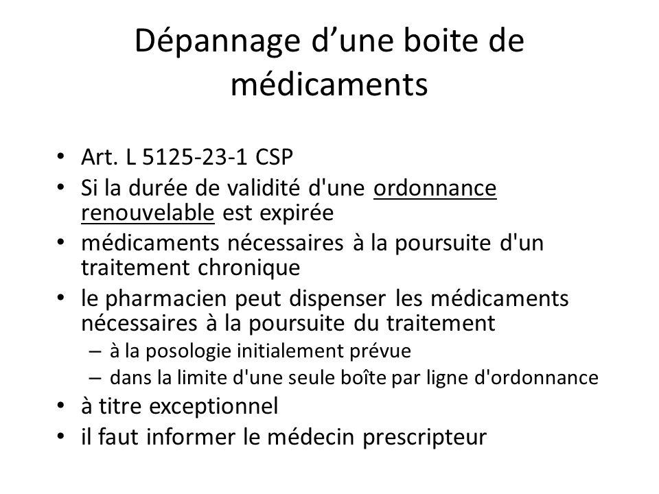 Risque iatrog ne et information des patients ppt t l charger - Duree de validite d un devis ...