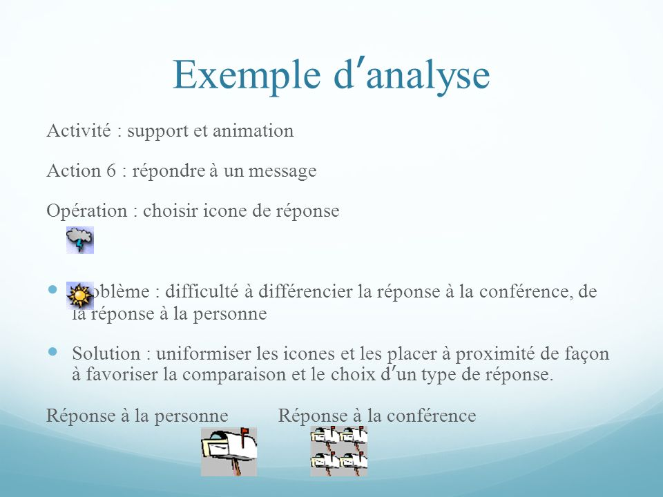 Évaluation Avec Les Vrais Usagers  Ppt Video Online. Resume Cv Canada. Curriculum Vitae Gratuit A Telecharger Pdf. Resume Help Des Moines. Resume Format Jpg. Resume Writing How Many Years Of Work Experience. Letter Of Intent Example Software Purchase. Curriculum Vitae Europeo Basico. Cover Letter Examples Business