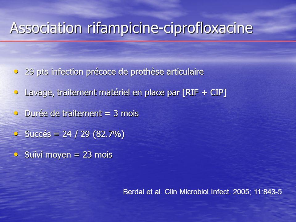 Duree traitement staph prostatite cipro