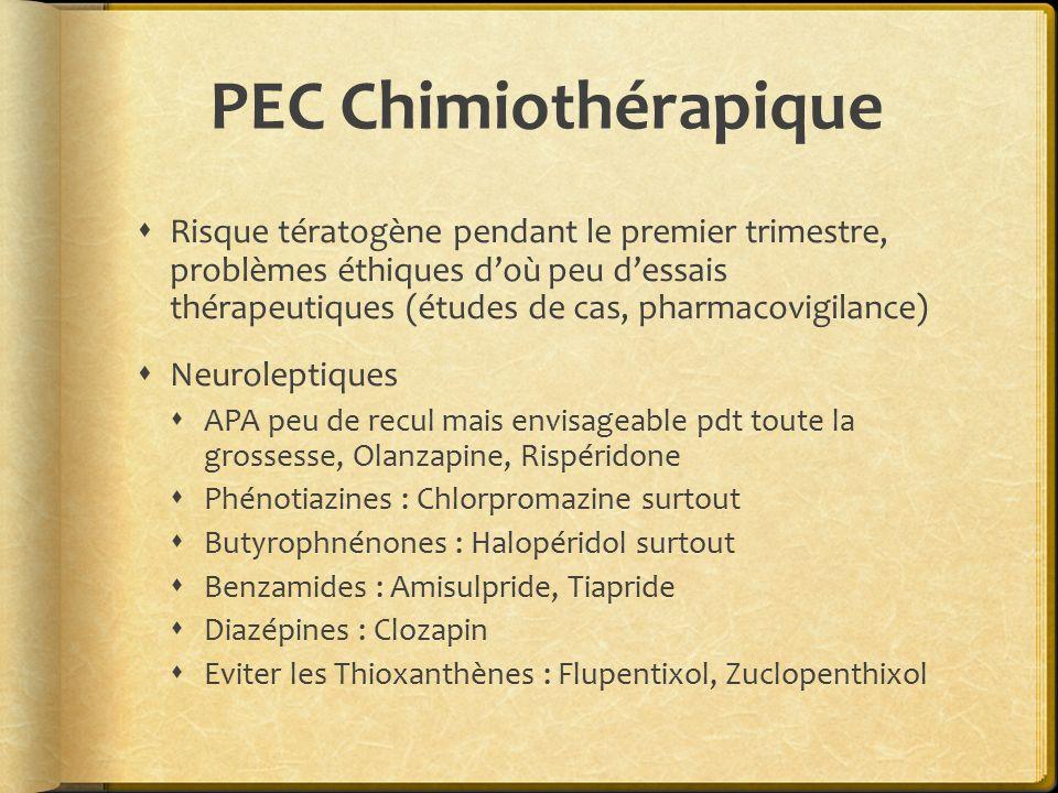 Module 2 psychiatrie p rinatale ppt video online t l charger - Eviter fausse couche premier trimestre ...