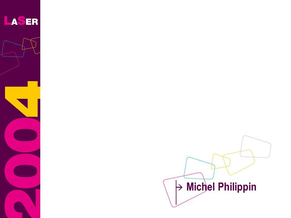 Michel Philippin 