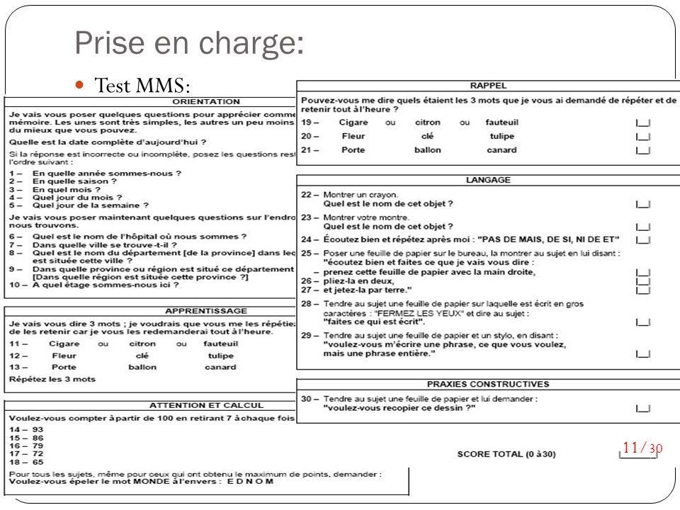 Une HTA réfractaire HAMY – Pauline 4/03/2014 Service de