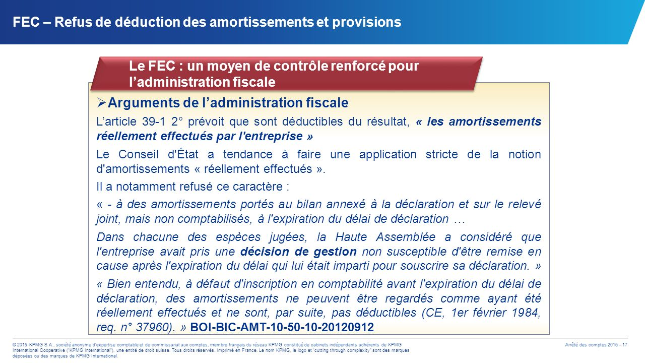 1 re partie transposition directive 2013 34 ue ppt t l charger - Location meublee amortissement du bien ...