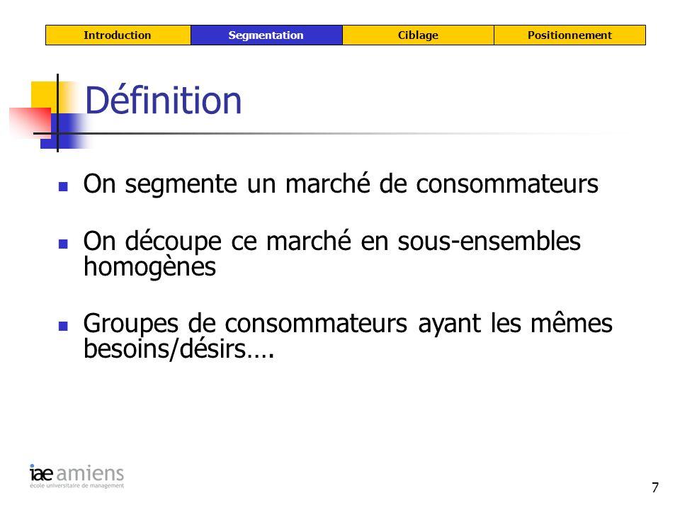 definition de marche - photo#26