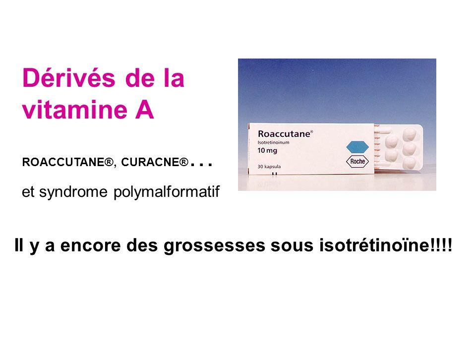 Médicaments et grossesse Quels risques? - ppt télécharger