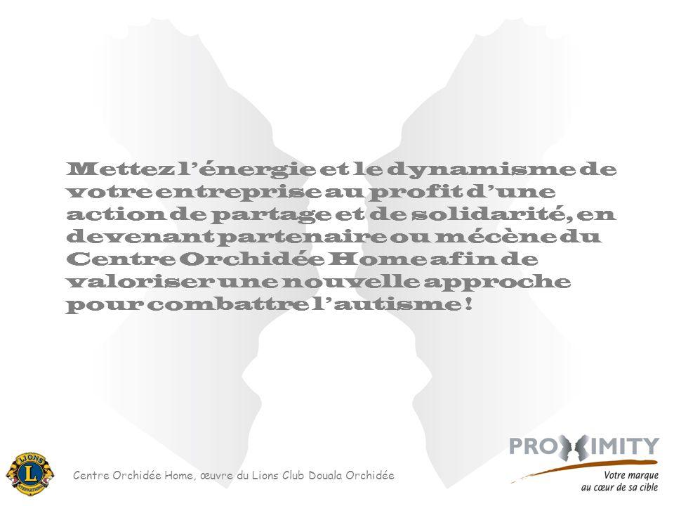 1er congr u00e8s national sur l u2019autisme au cameroun
