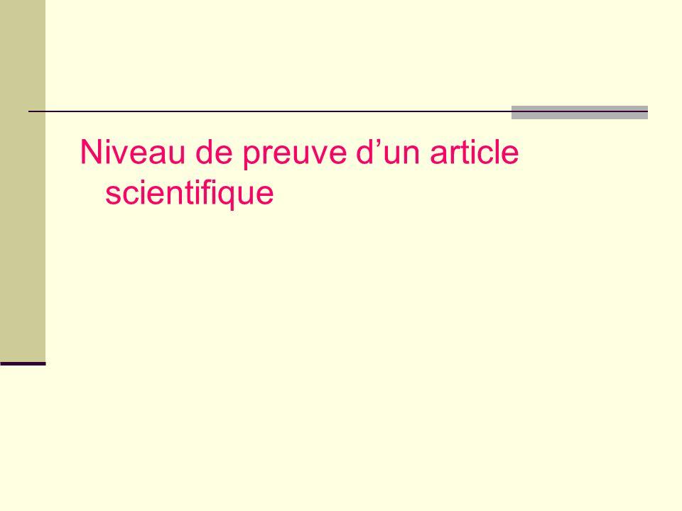 analyse critique article scientifique Comment critiquer un article la critique d'un article est une analyse objective d'une œuvre littéraire ou scientifique qui observe si l'auteur a étayé ses points.