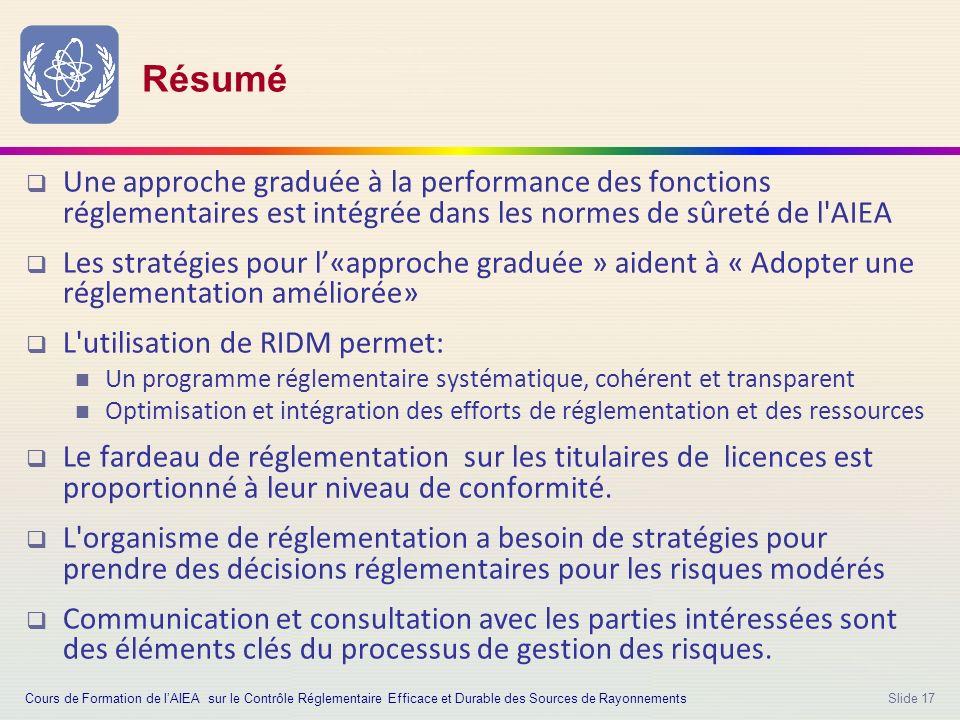 ridm  u2013 risque radiologique