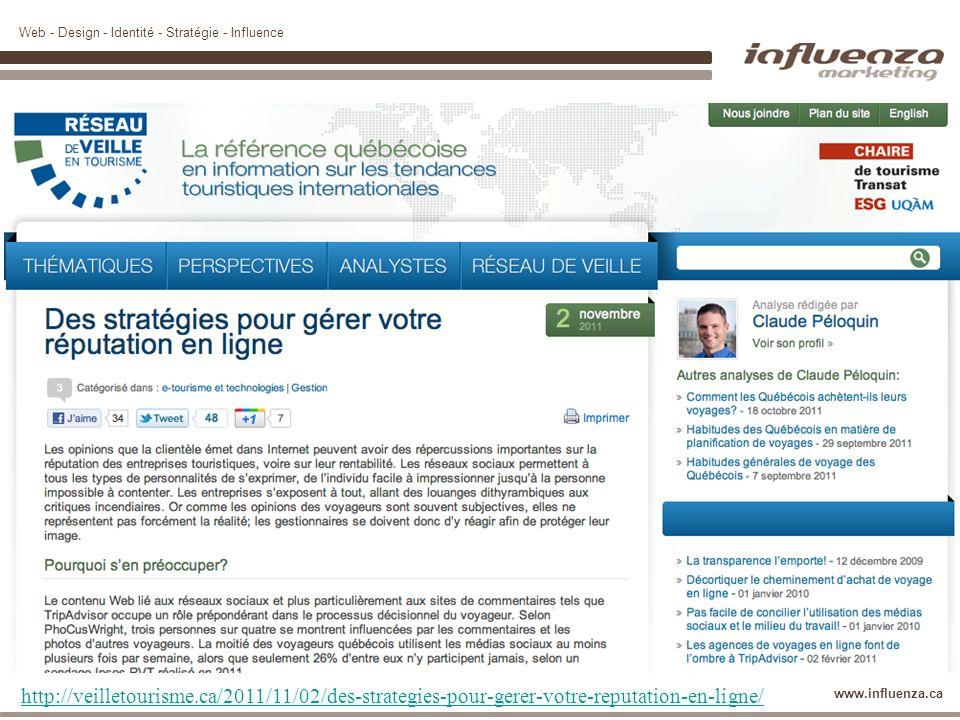 http://veilletourisme.ca/2011/11/02/des-strategies-pour-gerer-votre-reputation-en-ligne/