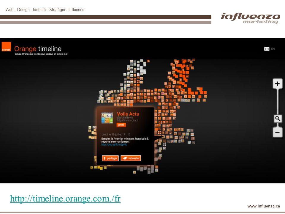 http://timeline.orange.com./fr