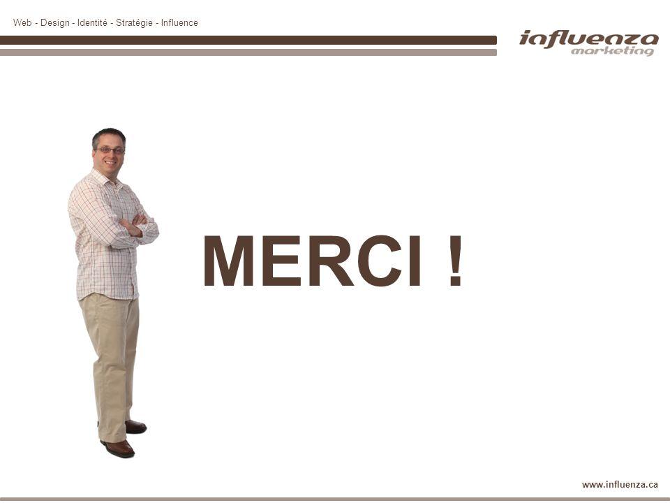 MERCI ! 66