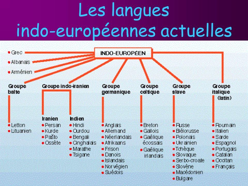 les langues dans le monde   ppt video online t l charger