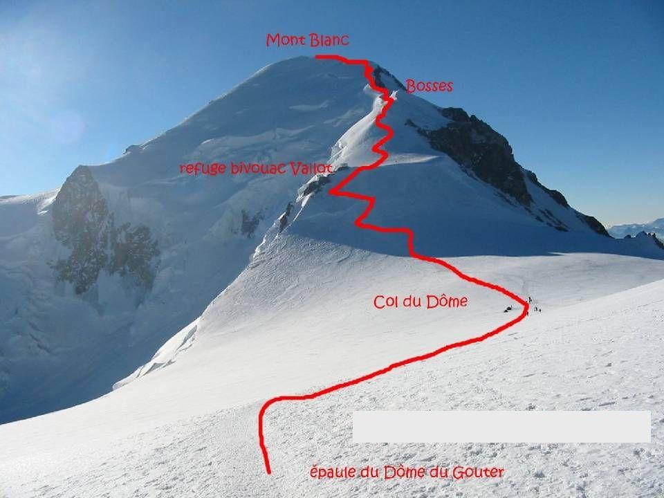 Altitude 4304 m.