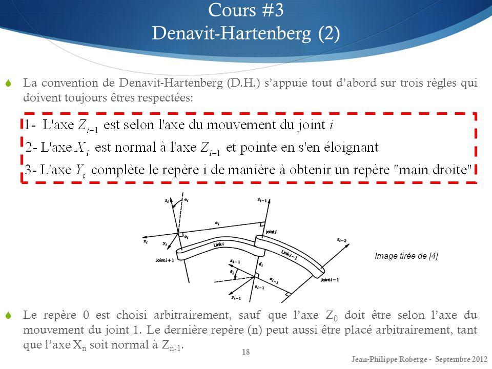 Denavit-Hartenberg (2)