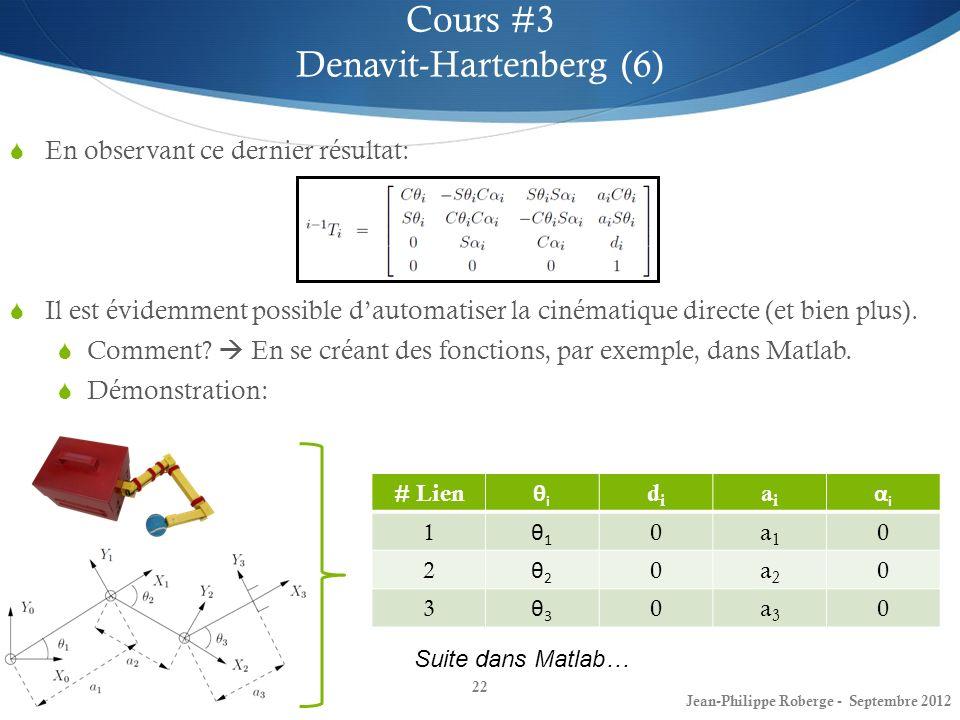 Denavit-Hartenberg (6)