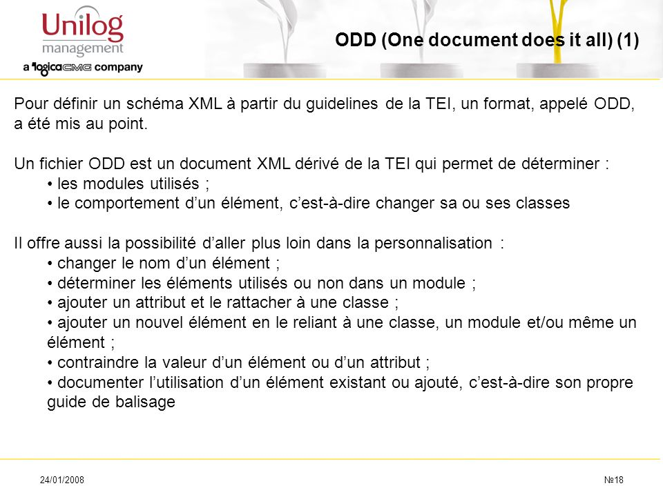 ODD (One document does it all) (1)