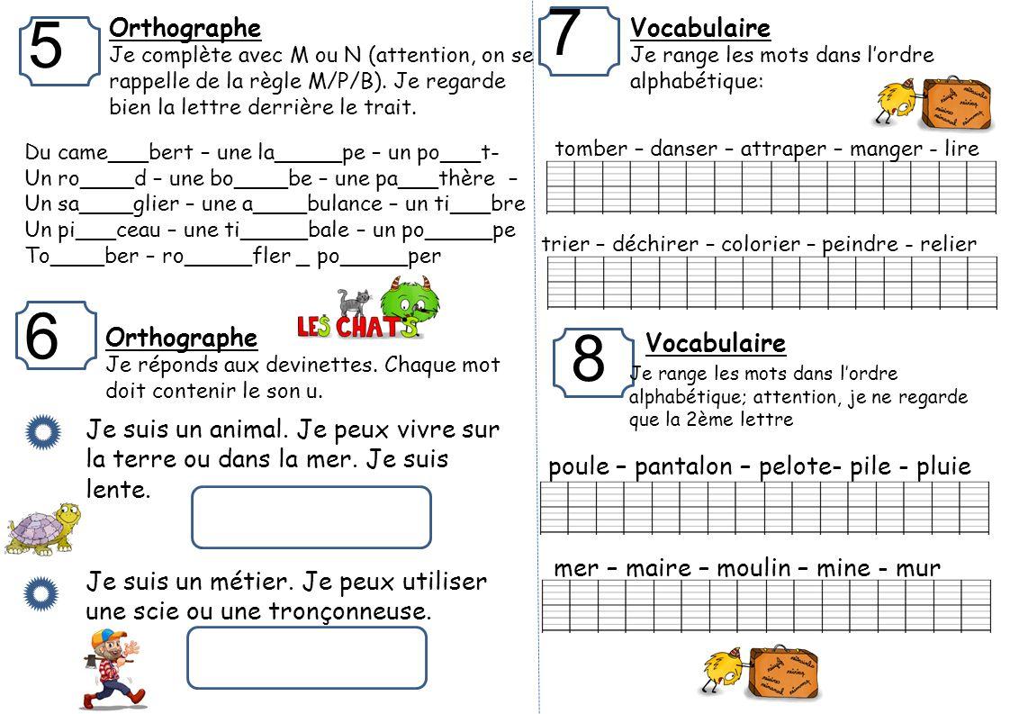 Grammaire Prénom: Conjugaison Grammaire - ppt télécharger