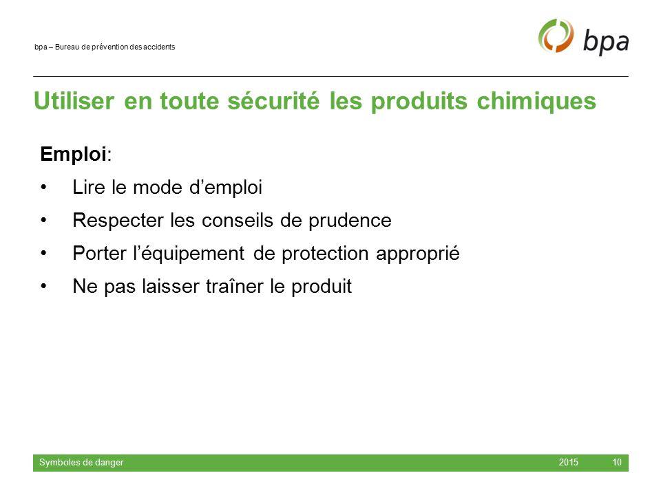Entreprise v nement date nom ppt video online t l charger for Cheville chimique mode d emploi