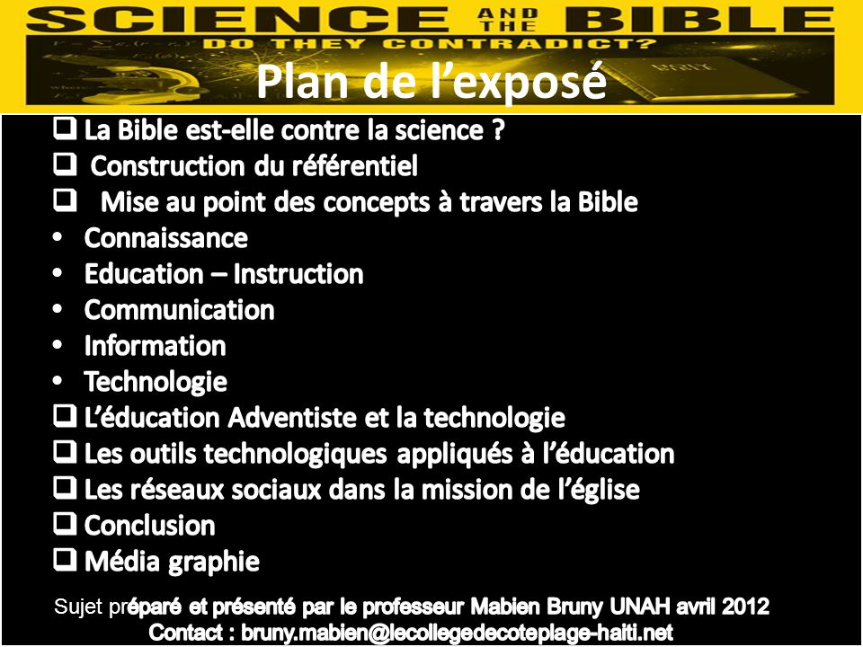Contact : bruny.mabien@lecollegedecoteplage-haiti.net