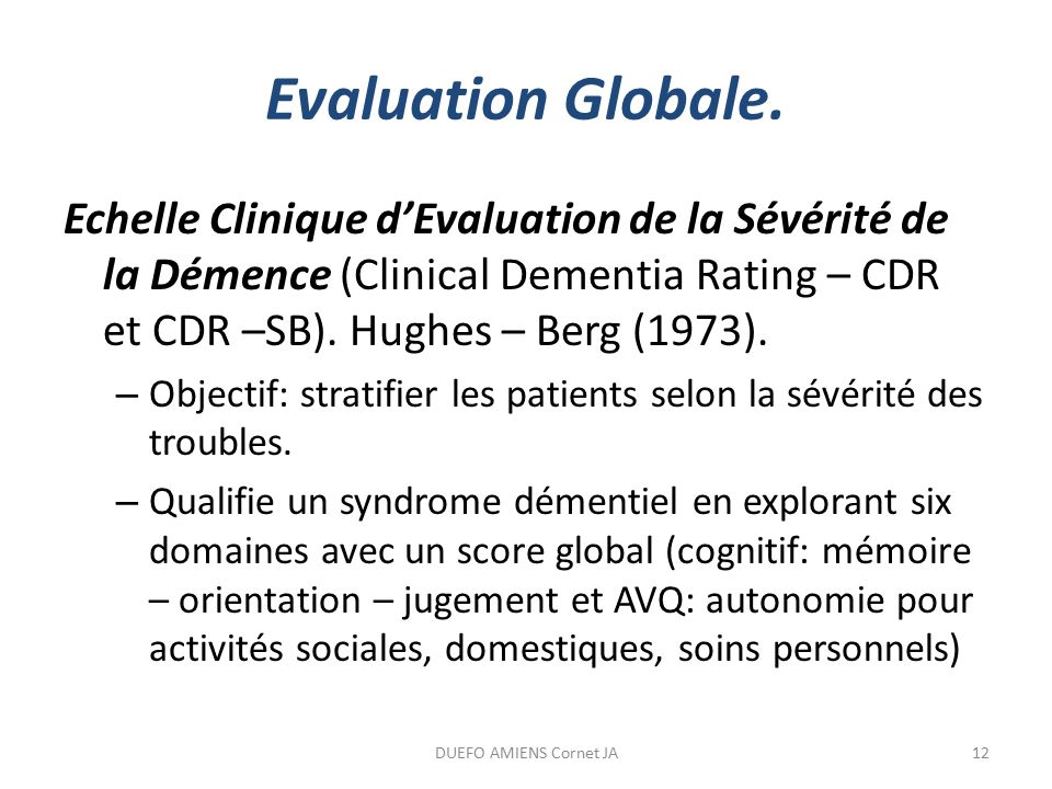 a clinical picture of dementia Nadd bulletin volume iii number 3 article 1  in cases in which the clinical picture is  if correlated with clinical findings of dementia with markedly.