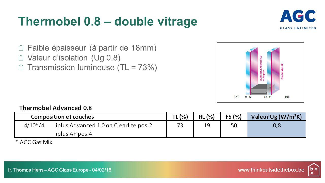 Double vitrage 4 6 4 good double vitrage paris double for Double vitrage